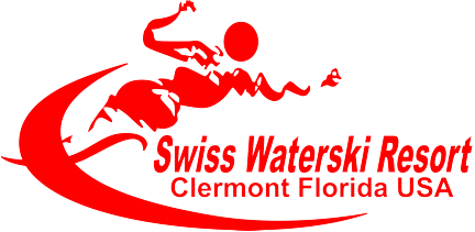 Swiss Waterski Resort