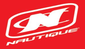 nautique-logo