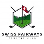 swiss_fairways_logo_RGB-150x150