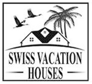 swissvacationhouses