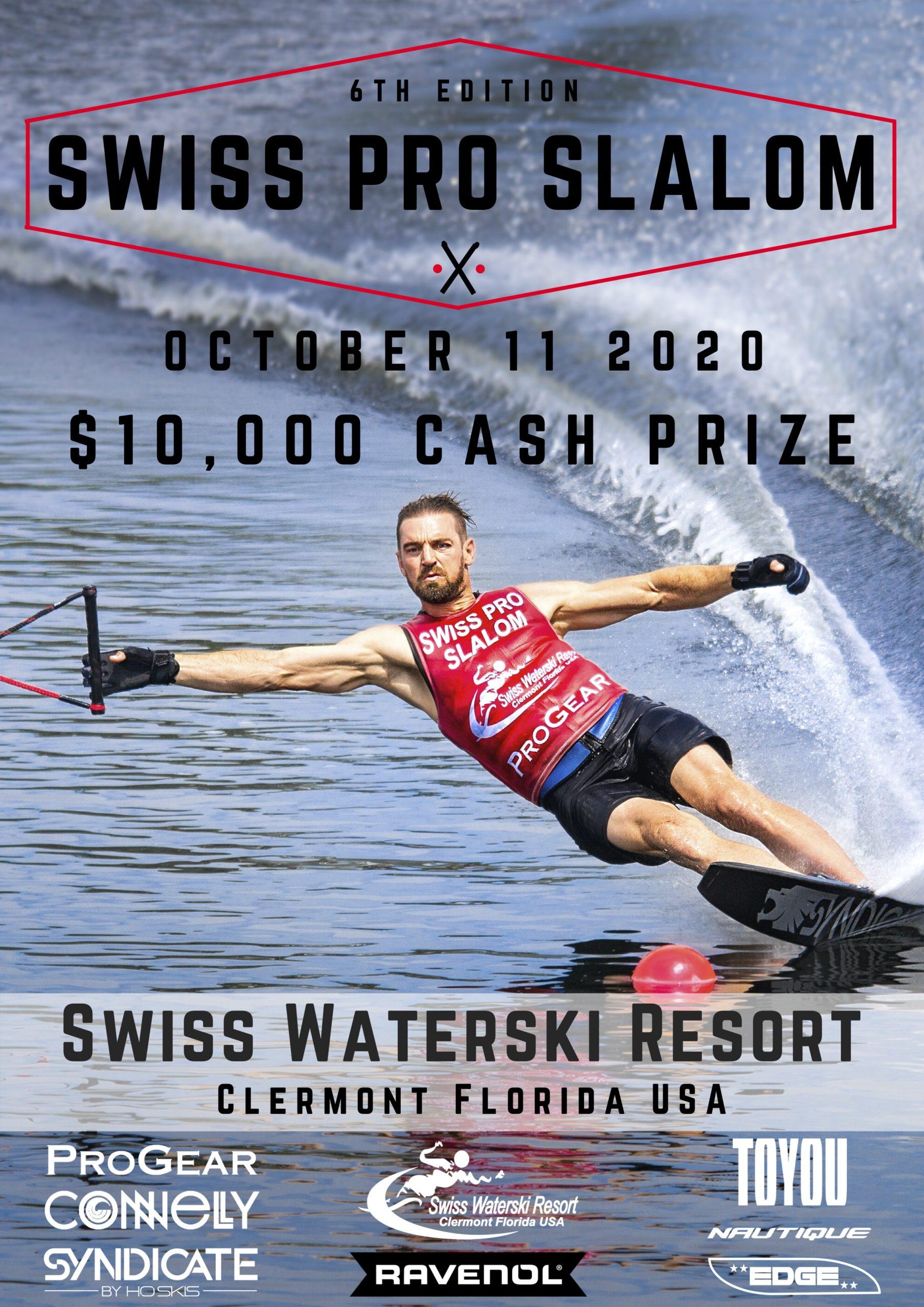 2020-SwissProSlalom-Poster-FINAL