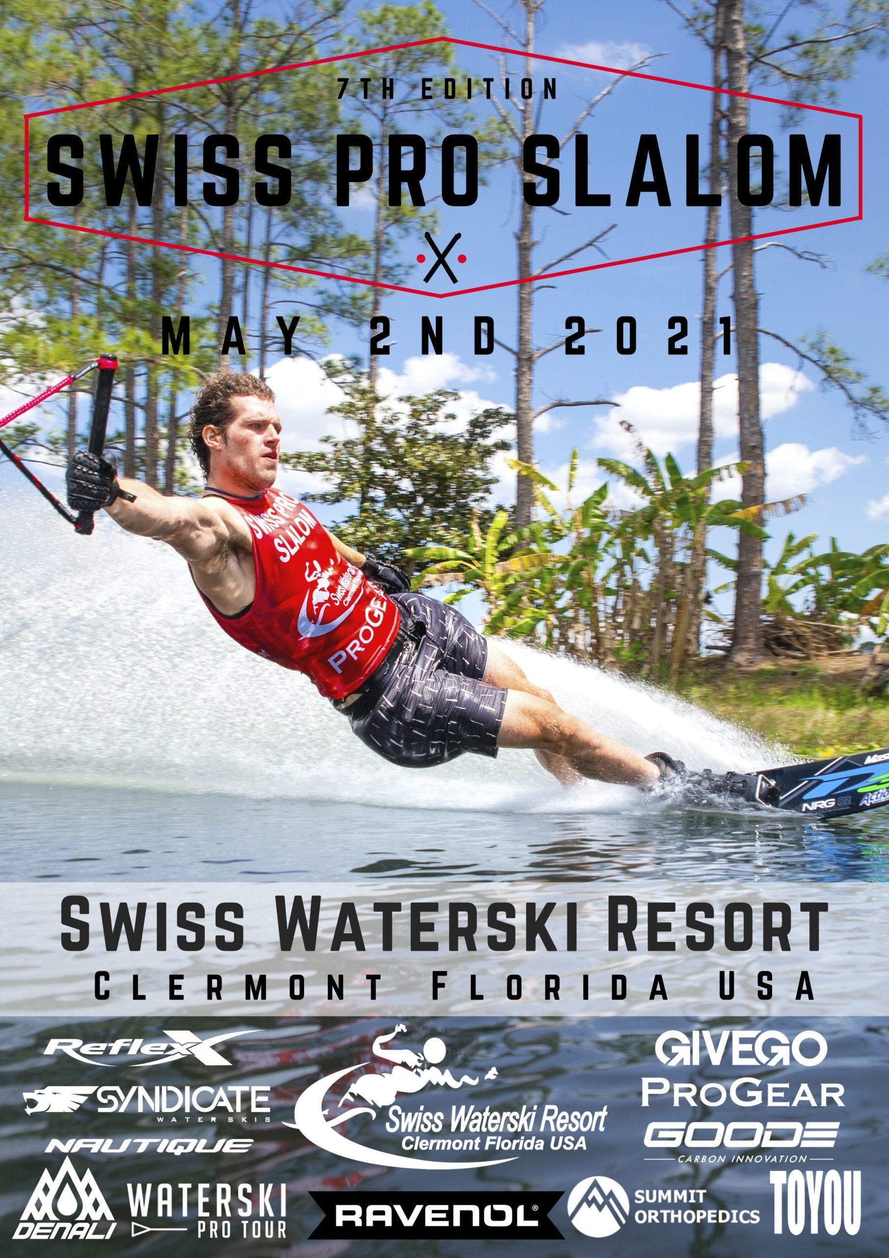 SwissProSlalom-Poster FINAL